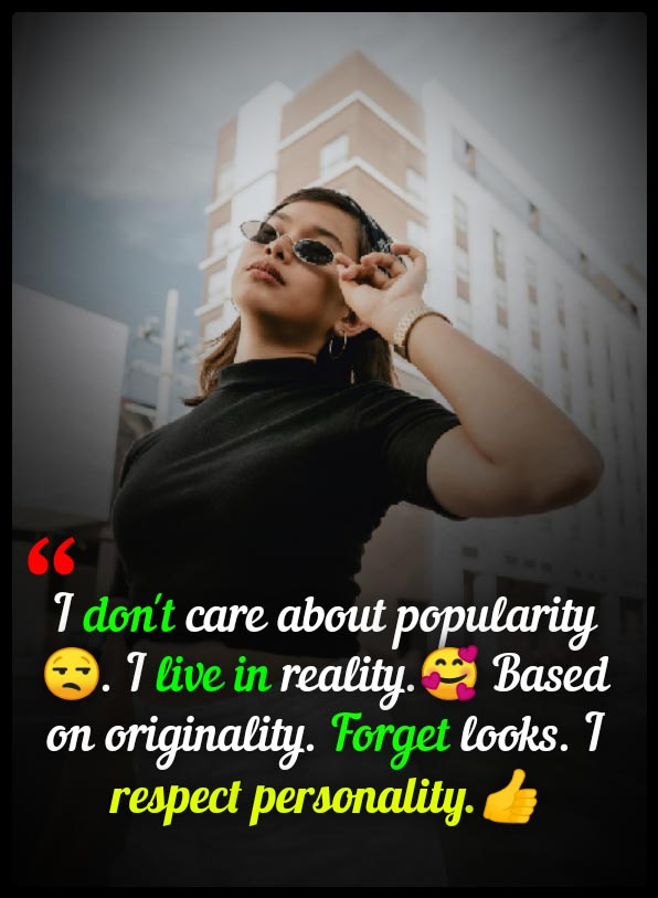 70 Whatsapp Dp For Girls With Quotes And Thoughts Positive Thoughts Quotes