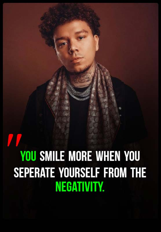 Phora inspirational and motivational quotes
